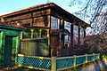 The House on Malyshev st., 12, Verkhoturie.JPG