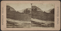 The Hudson from West Point, from Robert N. Dennis collection of stereoscopic views.png