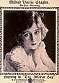 The Inferior Sex (1920) - 17.jpg