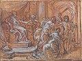 The Judgment of Solomon MET 87.12.103.jpg