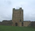 The Keep at Richmond Castle.jpg