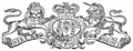 The London Gazette logotype 1836.png