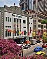The Majestic, Singapore, 2018 (01).jpg
