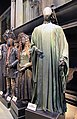 The Making of Harry Potter 29-05-2012 (7415307936).jpg
