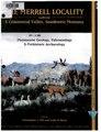 The Merrell Locality (24BE1659) & Centennial Valley, southwest Montana Pleistocene geology, paleontology & prehistoric archaeology (IA merrelllocality200hill).pdf