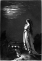 The Moon by P F Rothermel.png