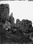 The Needles, Yarrangobilly Caves (2448055968).jpg