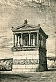 The Nereid Monument - Falkener.jpg
