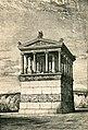 The Nereid Monument - Falkener.jpg