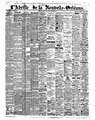 The New Orleans Bee 1860 November 0015.pdf
