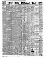 The New Orleans Bee 1860 November 0101.pdf