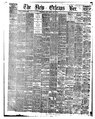 The New Orleans Bee 1871 April 0095.pdf
