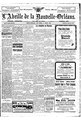 The New Orleans Bee 1906 January 0069.pdf