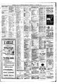 The New Orleans Bee 1906 January 0079.pdf