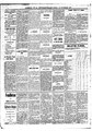 The New Orleans Bee 1907 November 0112.pdf