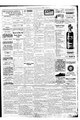 The New Orleans Bee 1914 July 0066.pdf