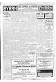 The New Orleans Bee 1915 December 0076.pdf