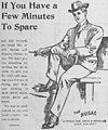 The Nusac Suit (1904).jpg