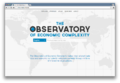 The Observatory of Economic Complexity - Homepage.png