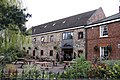 The Ock Mill in Abingdon - geograph.org.uk - 1239162.jpg