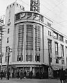 The Odeon Theater, Yokohama (1938) - momat.jpg
