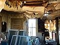 The Old Shelton Farmhouse, Speedwell, NC (47379135882).jpg