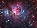 The Orion Nebula with Peripheral Nebulosity.jpg