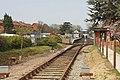 The Poppy Line, Sheringham - geograph.org.uk - 1800396.jpg