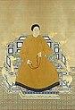 The Qing Dynasty Empress XiaoZhuang.JPG