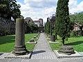The Roman Garden, Deva Victrix (Chester, UK) (8391181509).jpg