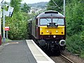 The Royal Scotsman at Inverkip (geograph 3163655).jpg
