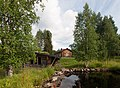 The Särestöniemi Museum, Farm House and the Old Sauna - panoramio.jpg