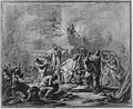The Sacrifice of Iphigenia MET 264762.jpg