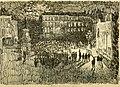 The Savoy (1896) (14595724599).jpg