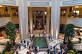 The Shoppes at The Palazzo.jpg