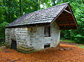 The Springhouse at the Hermitage (7657817848).jpg