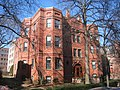 The Stanstead - 19 Ware Street, Cambridge, MA - IMG 4070.JPG