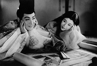 1951 Japanese film directed by Kōzaburō Yoshimura