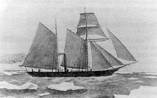 British steamship lost in 1878
