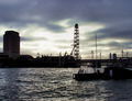 The Thames 02.png