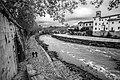 The Tiberina Island Rome Italy (94163087).jpeg