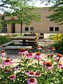 The VUCA in the Summer-Valparaiso University - panoramio.jpg