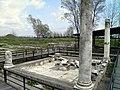 The Villa of Dionysos, Ancient Dion (6952440900).jpg
