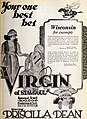 The Virgin of Stamboul (1920) - 11.jpg