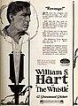 The Whistle (1921) - 2.jpg