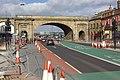 The Wicker, Sheffield - geograph.org.uk - 725486.jpg