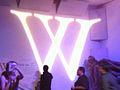 The Wiki Signal.jpg