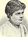 The century illustrated monthly magazine (1882) (14759450006).jpg