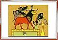 The gods of the Egyptians - or, Studies in Egyptian mythology (1904) (14784011243).jpg