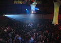 The interior of The Boom Boom Room with Benny Benassi on stage.jpg